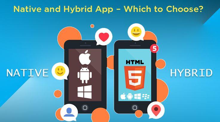 http://fugenx.com/native-vs-hybrid-app-which-to-choose/