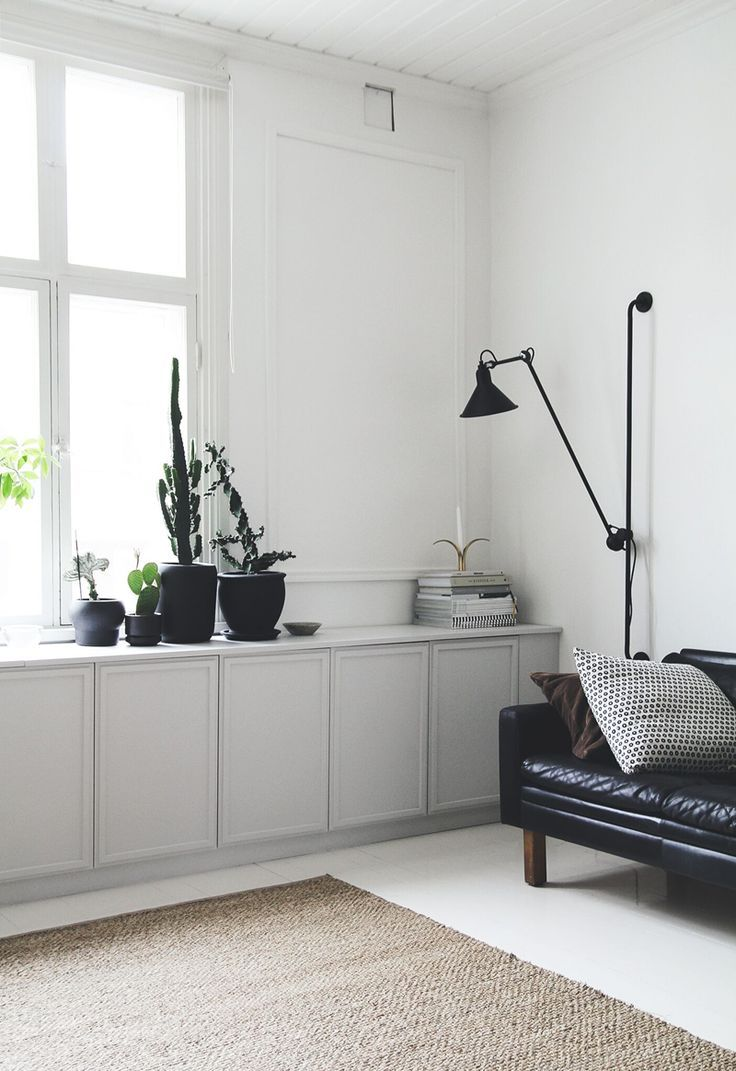 IKEA Hacks That Make Your Living Room Look Expensive  Ikea hack