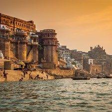 Moda: #India #miracolosa #leggerezza (link: http://ift.tt/2ntc4P2 )