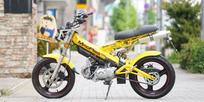 http://ennori.jp/3162/sachs-madass-125cc-now-available-in-japan-market