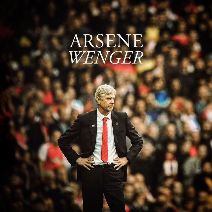 Arsene Wenger. 20 years to the day since he joined @arsenal. Some achievement. . . . #footydotcom #fcfc #footy #footballboot #soccercleats #football #soccer #futbol #futbolsport #cleatstagram #totalsocceroffical #fussball #bestoffootball #rldesignz #footballnews #arsenal #afc #gunners #arsene #wenger #arsenewenger #footballmanager #manager #epl #premierleague