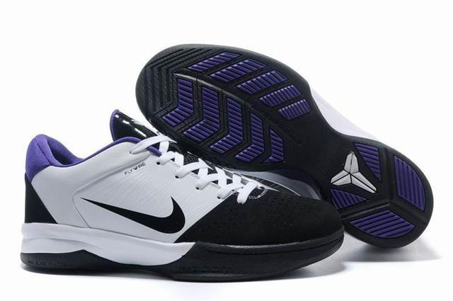 https://www.kengriffeyshoes.com/nike-kobe-dream-season-3-white-black-purple-p-541.html NIKE KOBE DREAM SEASON 3 WHITE BLACK PURPLE Only $81.18 , Free Shipping!
