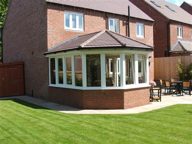 Conservatories With Tiled Roof Google Search Conservatories Google Roof Search Tile Conservatory Roof Tiled Conservatory Roof Conservatory