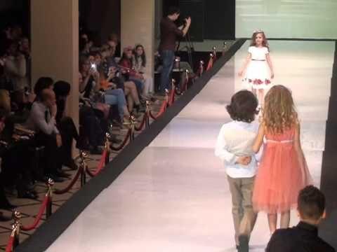 Бренд Choupette (Шупет) — это коллекционная дизайнерская детская одежда для будней и праздников от 0 до 8 лет | Портал фотографа Галины Савинич