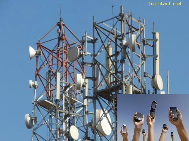 To provide full mobile number portability, Telecom Service Providers will have to allocate 200-300 crores for the upgradation of their networks and to install new equipments across the country. When the consumers are changing their states or circles, MNP will let the mobile subscribers to retain their numbers.