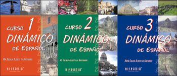 Curso de espanhol SP na HISPANIA Línguas.  na empresa. Curso de espanhol online professor ao vivo.