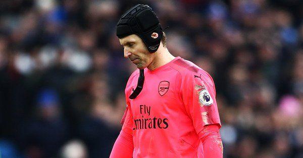 Arsenal fans split over Mikel Arteta manager rumours