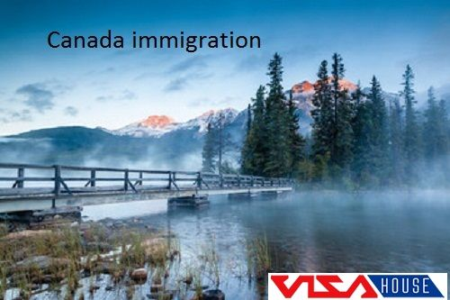 There is a major change which has been made in the Express Entry procedure of Canada immigration. As per this change, candidates now have 90 days instead of the earlier time quota of 60 days to apply for permanent residency once they receive an ITA(Invitation to Apply). Read more at http://visahouse.in/immigration-to-canada/