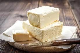 「バター」の画像検索結果