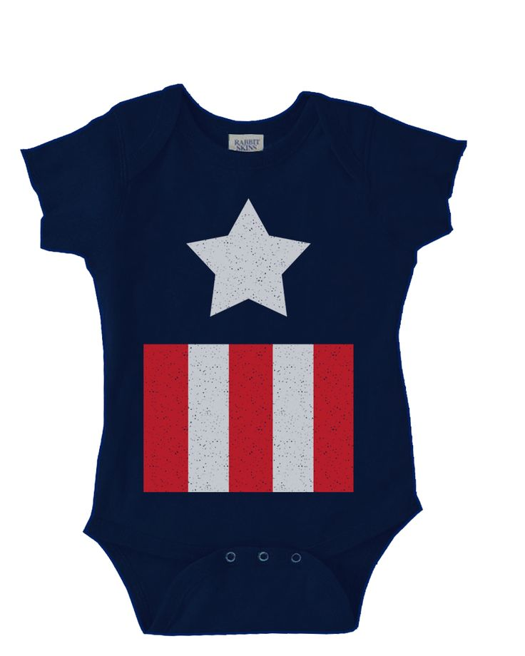 CAPTAIN+AMERICA+ONESIE+[HW0001]  Color:+ORANGE Sizes:+NEWBORN-24months+  Made+with+100%+cotton.+Digitally+printed+with+Direct+To+Garment+technology+(DTG)+and/or+heat+transfer+process+with+non+toxic+vinyl.+We+also+use+eco+friendly+water+based+ink.+  Baby+stuff,+baby+clothes,+funny+onesies,+...