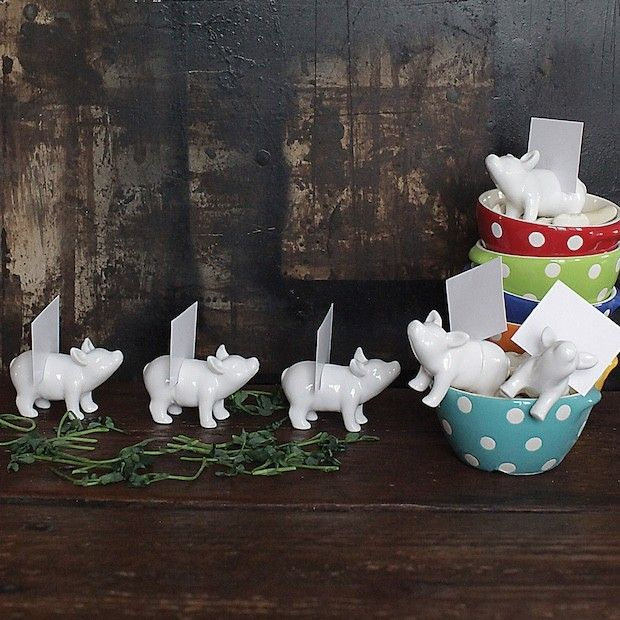 25 Best Pig Decorations Ideas On Pinterest Pig Party