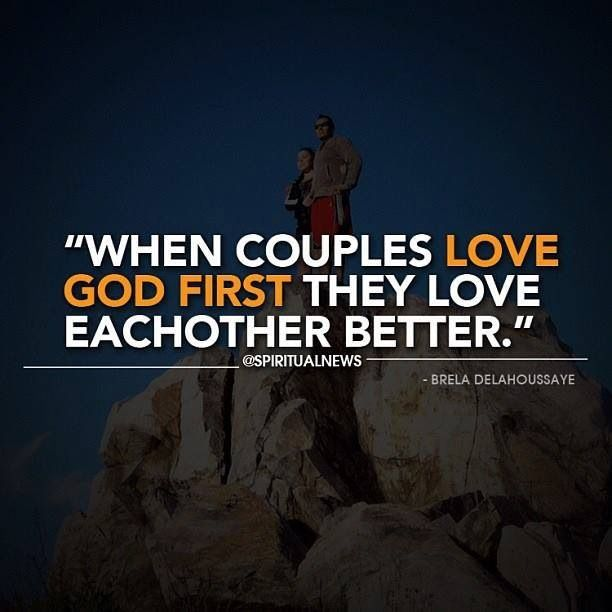 Marriage And God Quotes. QuotesGram