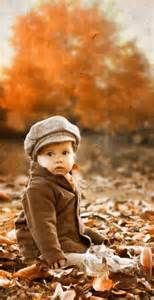 three kids photography fall - Bing images