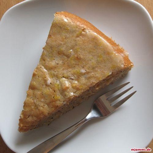Bananenkuchen à la Jamie Oliver » mjammi - Koch-Blog von Franzi Mälzer und Panagiotis Chatzichrisafis