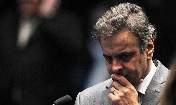 http://www.diariodocentrodomundo.com.br/se-ha-alguma-justica-poetica-numa-trama-imunda-e-que-aecio-morreu-por-paulo-nogueira/