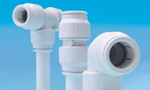 25+ Best Ideas About Plastic Pipe Fittings On Pinterest