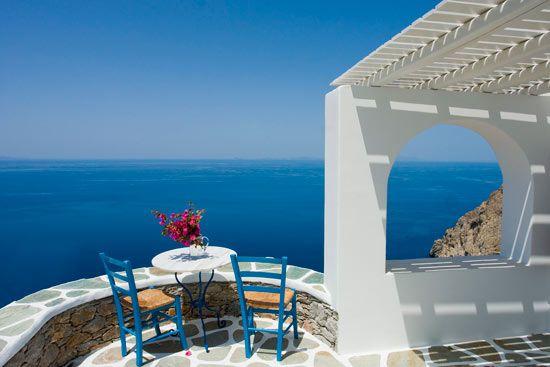 grecia-folegandros-vista-mare