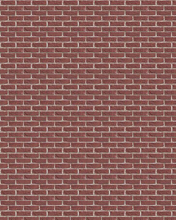 Download Dollhouse Wallpaper Brick 0 Art Craft And Fun