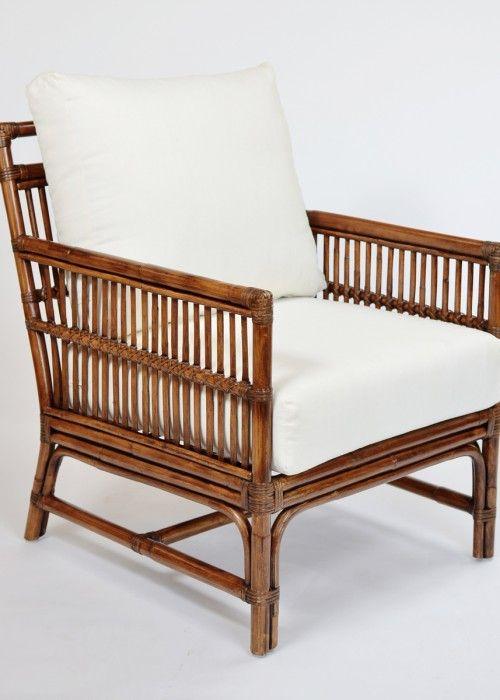17 Best Ideas About Rattan Furniture On Pinterest