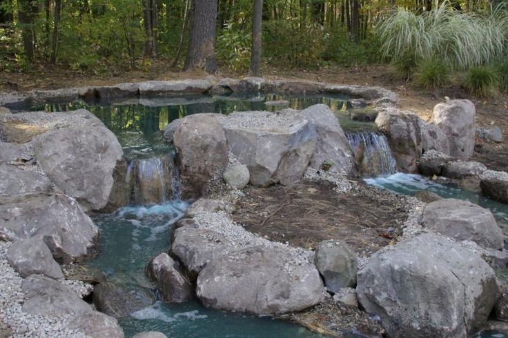 78 images about pond bog filter ideas and designs on