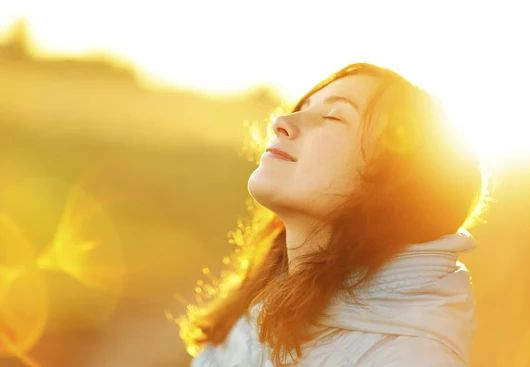 Vitamin D Deficiency   Symptoms   Treatment, Causes