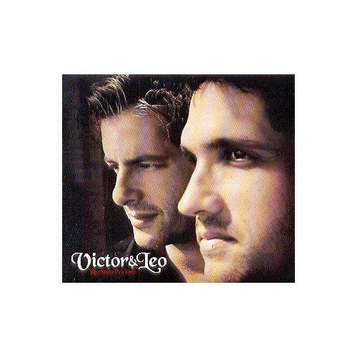 Victor & Leo - Boa Sorte Pra Voce