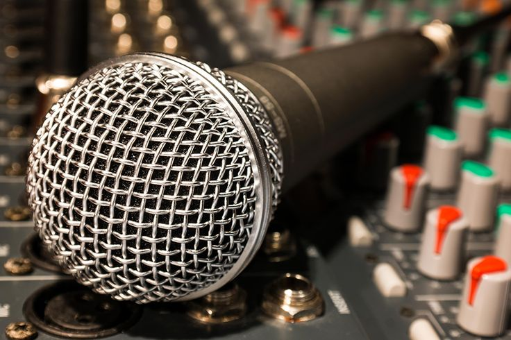 If you're struggling to craft studio-quality vocals, these 7 tips are a great place to start. Read on to discover the keys to mixing vocals like a pro...
