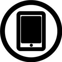 Réaliser des carnets de voyages avec des tablettes en collège [Voici un témoignage d'expérimentation de tablettes Ipad au collège Saint-Exupéry à Villiers-le-Bel (95)].