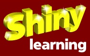 Shiny Learning. Lots of games including Fireworks, Crazy Chicken, Balloon Bang, Fly Swatter ... and more! Games employ different types of switch functions.
