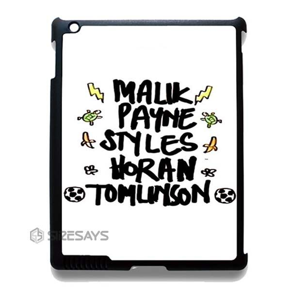 One Directin Names ipad case, iPhone case, Samsung case     Buy one here---> https://siresays.com/Customize-Phone-Cases/one-directin-names-ipad-case-best-ipad-mini-case-ipad-pro-case-custom-cases-for-iphone-6-phone-cases-for-samsung-galaxy-s5-2/