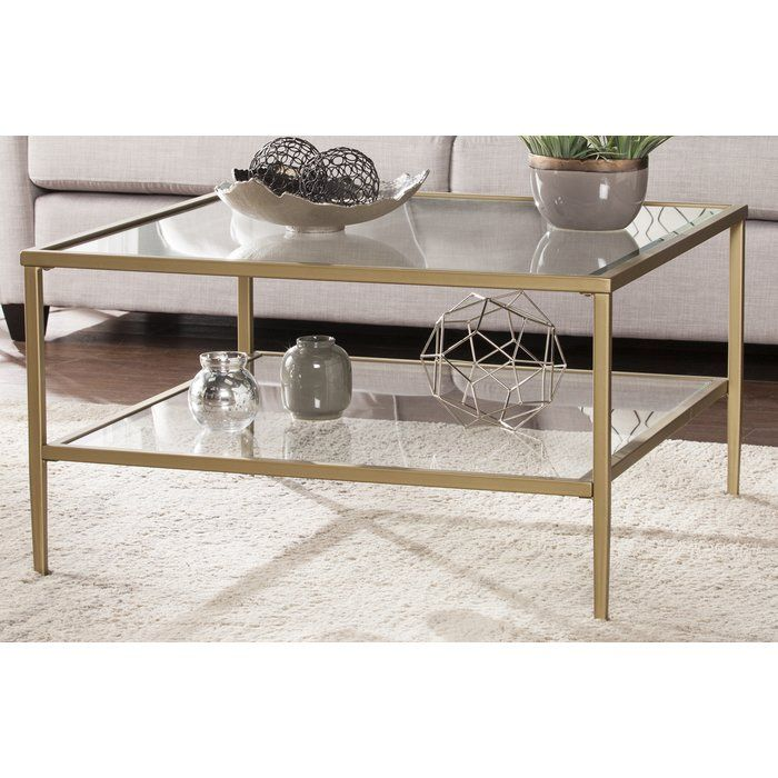 Glass And Metal Coffee Table With Shelf: 97 Best Joan's Ideas For Ethan Allen Images On Pinterest