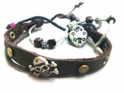 http://www.crystaltattoo.sk/product/surfersky-naramok-hilo-753/