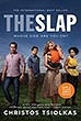 The Slap | Christos Tsiolkas - recommended by Connie, The Co-op RIT Wagga Wagga