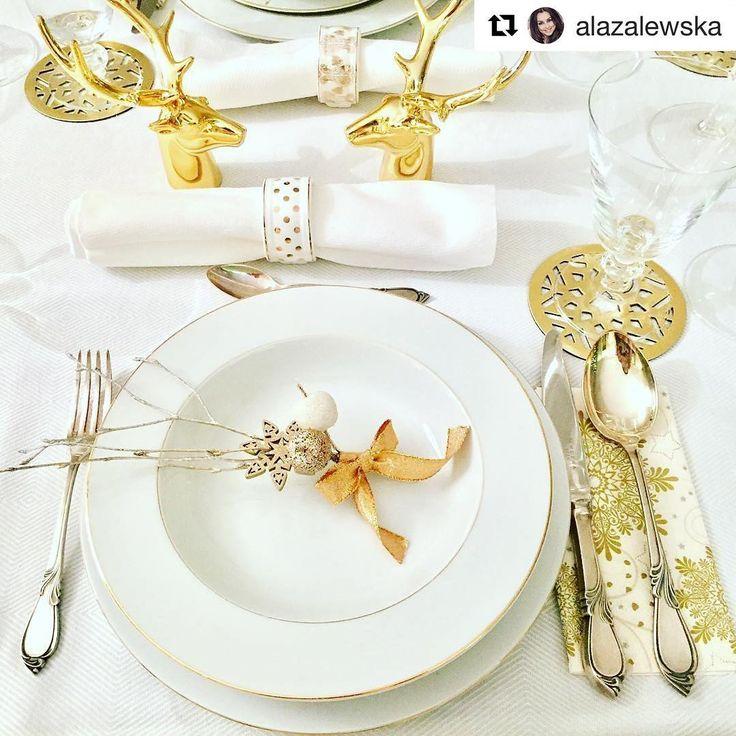 https://www.instagram.com/p/BOp19Z2BIEX/?taken-by=mintgrey.pl