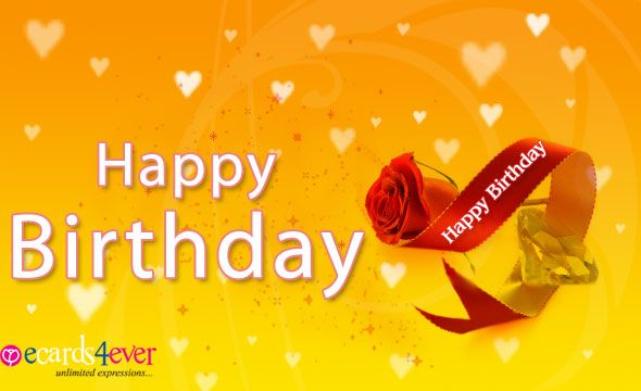 Text Birthday Card Free My Birthday Pinterest – Happy Birthday Cards Text Messages