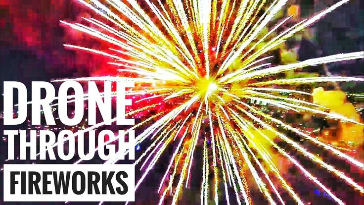 #VR #VRGames #Drone #Gaming Drone FIlmed Flying Through Fireworks, most Amazing View footage ever!! DJI fireworks, dji mavic pro fireworks, drone and fireworks, drone films fireworks, drone fireworks, drone fireworks video, drone flies into fireworks, drone into fireworks, drone through fireworks, Drone Videos, fireworks filmed with a drone, fireworks filmed with drone, fireworks filmed with quadcopter, flying through fireworks, gopro fireworks, phantom 3 fireworks, phantom