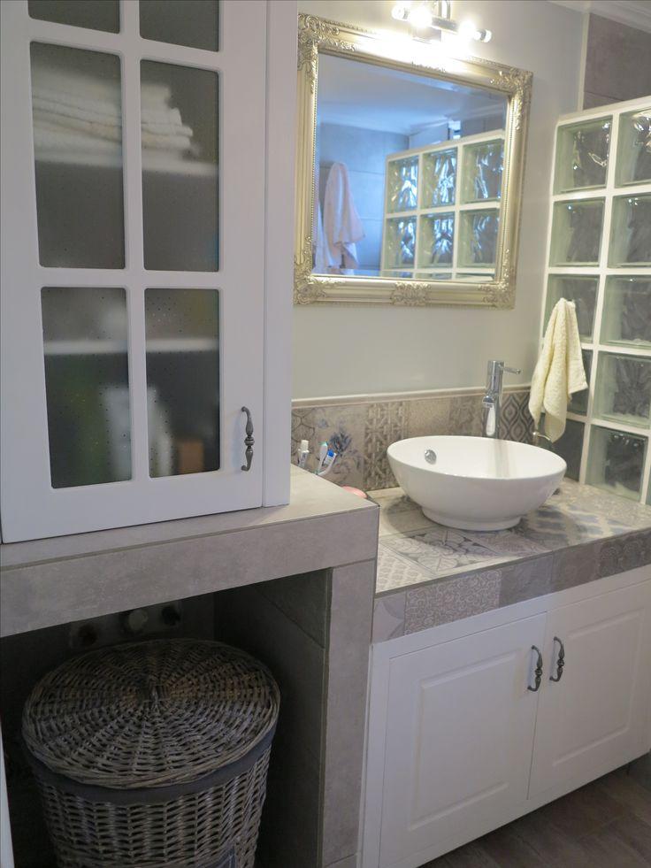 bathroom-decorative