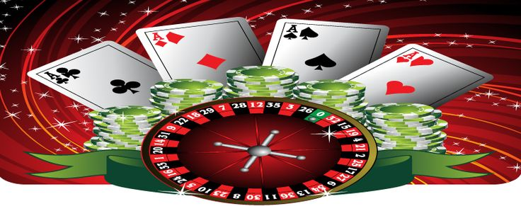 #card #games- most popular online games in India.