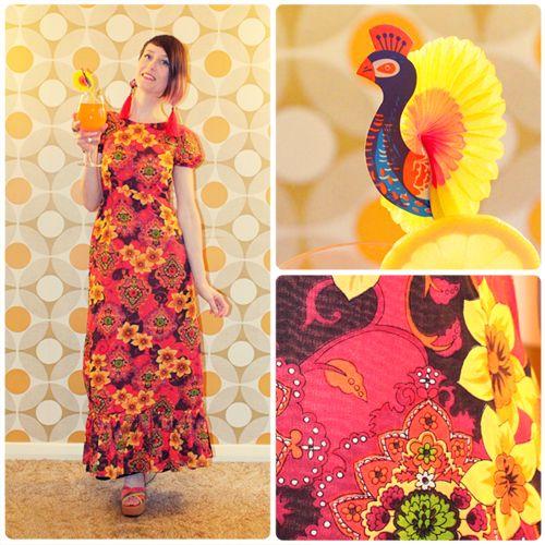 Tannia Lee - Fashion Stylist   www.facebook.com/tannialeefashionstylist