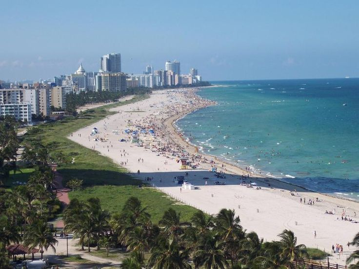 wish i was there now until next week at least SBMiami Florida, Beach Apartments, Beach Rental, 21St Birthday, Miami Beach, Amelia 21St, Beach Miami, 21St Century, South Beach