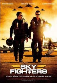 Sky Fighters Streaming HD - Altadefinizione01: http://www.altadefinizione01.love/2324-sky-fighters.html