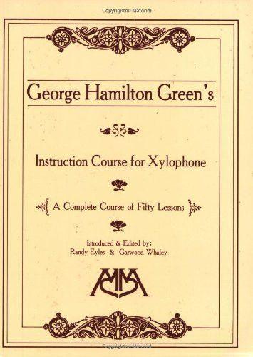 Green Bros. Xylophone Orchestra - Carl Fenton's Orchestra - Bound In Morocco - On Miami Shore