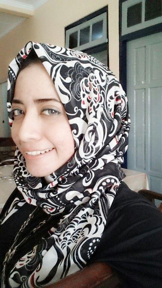 Hijab style #turkish
