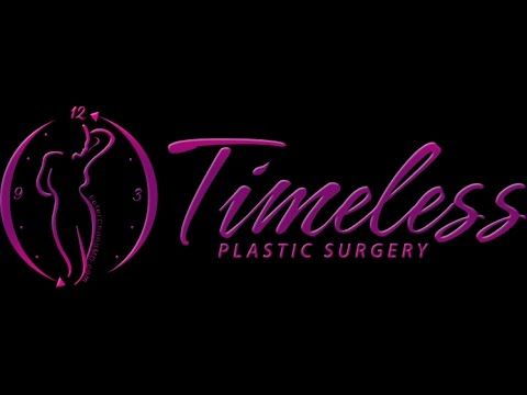 Male Breast Reduction Gynecomastia at Timeless Pla…