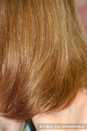 Хочу рассказать об отличном рецепте, себестоимостью в 2 грн, и как с его помощью сделать ламинирование волос в домашних условиях. Обязательно зайдите, т.к. это лёгкий и очень полезный рецепт. Пост полностью в картинках )) Начну с того, что волосы у меня повреждены и я всячески их лечу, для этого использую: 1)