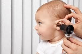 #Acupuncture management of pain and emergence agitation in children after bilateral myringotomy and tympanostomy tube insertion. [Paediatr Anaesth. 2009] - PubMed - NCBI (ear grommet operation) | Paediatric acupuncture - acupuncture and acupressure for children | Scoop.it