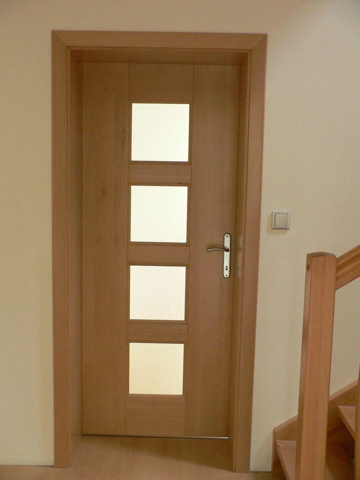 interiérové dveře - Hledat Googlem