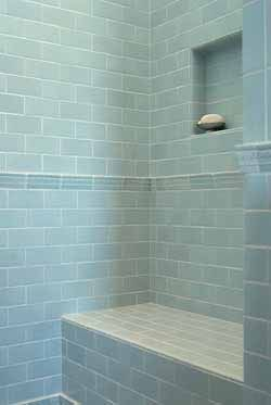 17 Best Images About Marble Tile Tub Shower On Pinterest