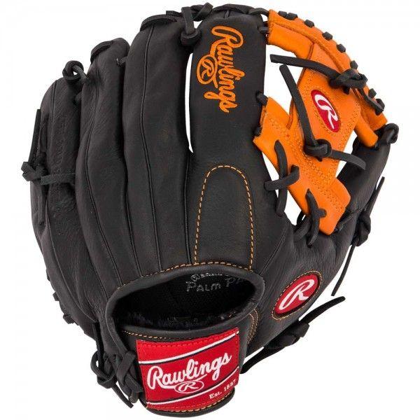 """Rawlings Select Pro Lite 11.5"""" Youth Baseball Glove"""