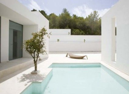 Luxury villas for Rent & Sale in Ibiza, apartments, country houses